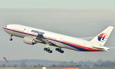 Sự thật về việc máy bay MH370 xuất hiện tại Nhật Bản sau 4 năm mất tích