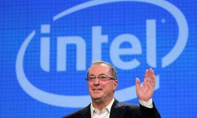 Cựu CEO Intel – người đưa dự án công nghệ 1 tỷ USD đầu tiên vào Việt Nam qua đời