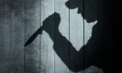 Điều tra vụ chồng đâm chết vợ ngay tại trụ sở tòa án