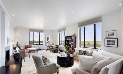 Gia đình cựu Tổng thống Obama chuẩn bị tậu căn hộ cao cấp 230 tỷ