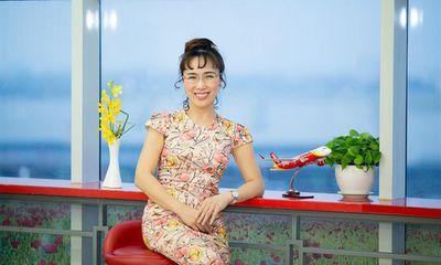 Tài sản tăng gấp rưỡi sau 6 tháng, bà chủ VietJet lọt top 1.300 người giàu nhất hành tinh