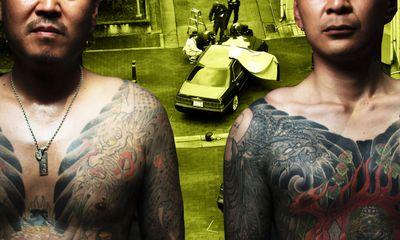 Trùm mafia lớn nhất Nhật Bản đang chia rẽ