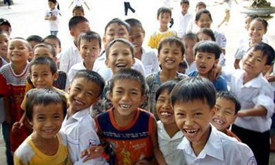 Việt Nam thiếu 4 triệu nữ, đàn ông Việt sẽ phải