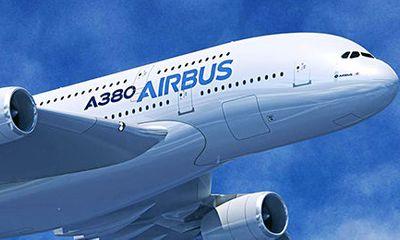 Vụ bê bối của Kobe Steel: Các nhà cung cấp của Airbus không mua nguyên liệu từ Kobe Steel