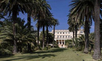 Cận cảnh ngôi nhà đắt nhất thế giới có giá hơn 93 nghìn tỷ đồng