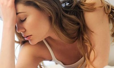 Dấu hiệu ung thư ở phụ nữ, không nên bỏ qua