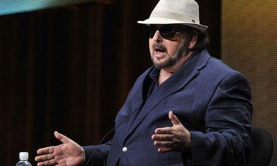 Đạo diễn Hollywood được đề cử Oscar bị tố quấy rối 38 phụ nữ