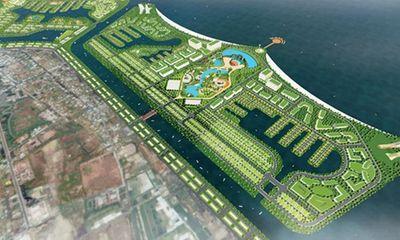 Chúa đảo Tuần Châu: Vấn đề đang bị đẩy xa hơn ý tưởng ban đầu
