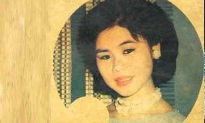 """Tiết lộ không ngờ từ người đầu tiên """"make up"""" cho Thanh Tuyền"""