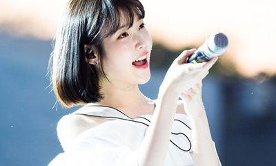 7 khoảnh khắc huyền thoại của idol Kpop làm nên
