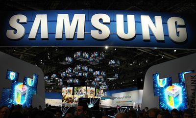 Thương hiệu Samsung Electronics tăng gấp đôi chỉ sau 5 năm, đạt giá trị 51,4 tỷ USD và đứng đầu Hàn Quốc