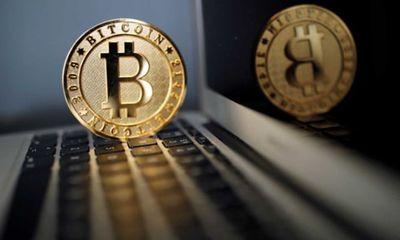 """Đại học FPT nói gì sau khi Nhà nước """"cấm cửa"""" bitcoin"""