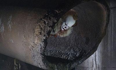 Halloween: Điểm lại những bộ phim kinh dị hay nhất mọi thời đại