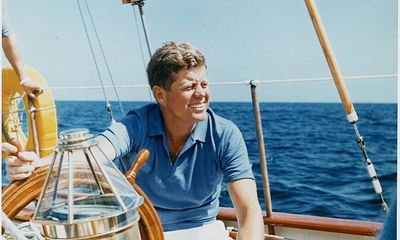 FBI sẽ công bố tất cả tài liệu mật về vụ ám sát ông Kennedy