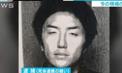 Vụ tìm thấy 9 thi thể ở Nhật Bản: Nghi phạm khai đã sát hại 9 người trong 2 tháng