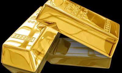 Giá vàng hôm nay 2/11: Giá vàng SJC tăng 100 nghìn/lượng sau khi liên tục xoay chiều