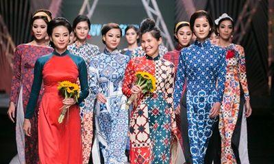 Đưa yếu tố văn hóa truyền thống vào điện ảnh Việt: Trăn trở