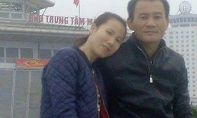 Người vợ khắc khoải chờ chồng, nén chặt nỗi đau trong tim nuôi 2 con nhỏ