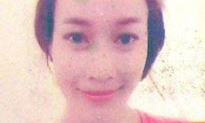 Hà Nội: Nữ quái xinh đẹp chiếm đoạt tiền tỷ nhờ chiêu bài lừa XKLĐ