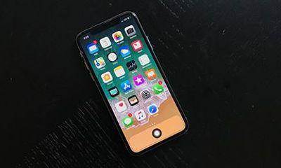 Hướng dẫn cách bật và mang nút Home ảo trở lại trên iPhone X