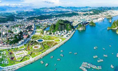 Việt Nam lọt top 100 thương hiệu quốc gia giá trị nhất thế giới