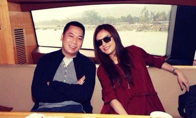 Vợ chồng Triệu Vy nhận án phạt, cấm tham gia thị trường chứng khoán trong 5 năm