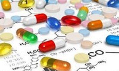 Hơn 90% người Việt đang tự giết mình vì dùng loại thuốc này