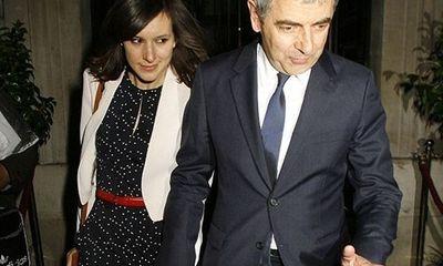 Mr. Bean sắp có đứa con thứ 3 với 'tình mới' trẻ hơn 29 tuổi