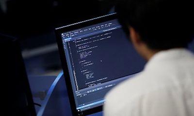 Mỹ cáo buộc Triều Tiên lại dùng mã độc tấn công mạng