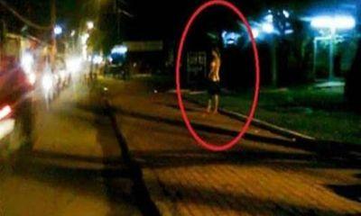 Điều tra vụ gái mại dâm dàn cảnh, cướp tài sản của hai nam thanh niên