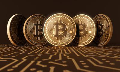 Giá bitcoin tại Zimbabwe đạt đỉnh gần 14.000 USD do căng thẳng chính trị