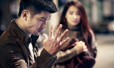 """""""Lôi Báo"""" của Victor Vũ bất ngờ tung trailer với nhân vật """"siêu anh hùng"""""""
