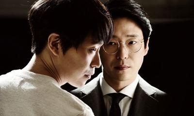 Trào lưu mới của drama xứ Hàn: 1 diễn viên – 2 vai diễn