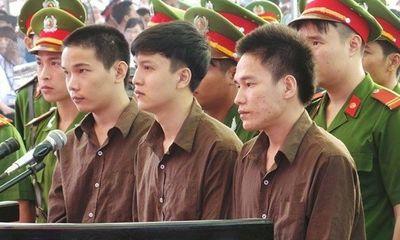 Nhìn lại diễn biến điều tra vụ thảm án ở Bình Phước