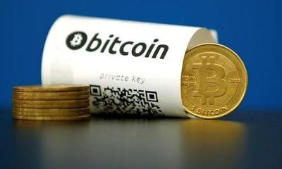 Tổng cục Cảnh sát cảnh báo các loại tội phạm liên quan đến giao dịch tiền ảo