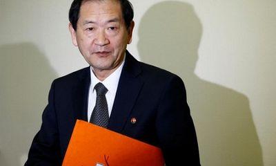 Triều Tiên loại trừ đàm phán do Mỹ-Hàn còn tập trận chung