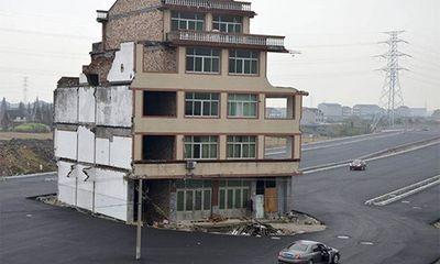 Tò mò những ngôi nhà được trả giá hàng triệu đô la, chủ nhà không chịu bán