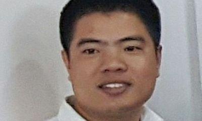 Tiết lộ bất ngờ vụ tài xế taxi mất tích bí ẩn khi chở khách từ Hà Nội về Ninh Bình