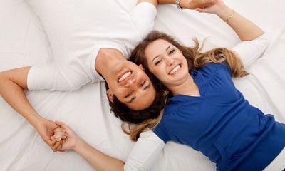 Bí quyết để cuộc sống vợ chồng không có ngoại tình, ly hôn