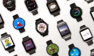 Vì sao đồng hồ thông minh có hại cho trẻ em?