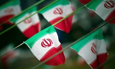 'Bắt chước' Triều Tiên, Iran đe dọa tấn công tên lửa vào châu Âu và Mỹ