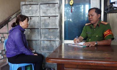 Lời khai bất ngờ của bảo mẫu bạo hành trẻ mầm non ở Sài Gòn