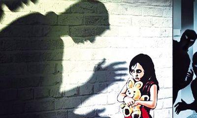 Cha mẹ cần làm gì để trẻ không bị bạo hành và xâm hại tình dục?