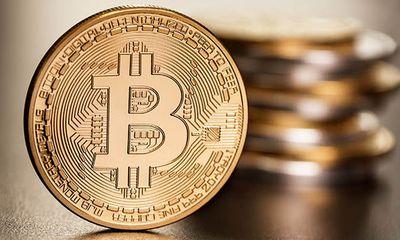 Giá bitcoin hôm nay 29/11: Bitcoin giao dịch quanh ngưỡng 10.000 USD