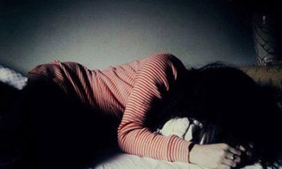 Điều tra vụ đôi nam nữ uống thuốc sâu tự tử, 1 người tử vong