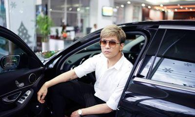 Hành động kỳ lạ của Tim trước scandal ồn ào của Trương Quỳnh Anh và Bình Minh