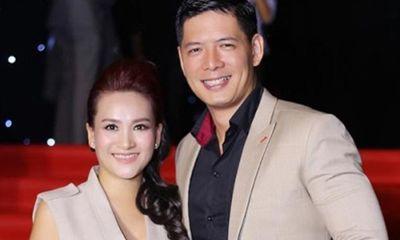 Bình Minh lên tiếng sau scandal tình cảm với Trương Quỳnh Anh