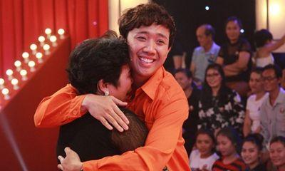 Xuất hiện người đầu tiên giành giải 100 triệu ở Thách thức danh hài mùa 4