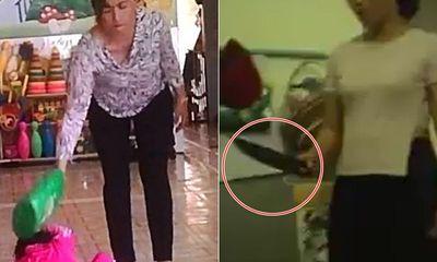 Vụ bạo hành trẻ tại trường Mầm Xanh: Sẽ khởi tố thêm 1 bảo mẫu