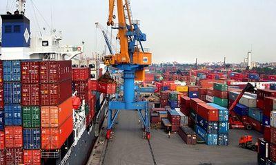 Kỷ lục mới 400 tỷ USD xuất nhập khẩu trong tầm tay